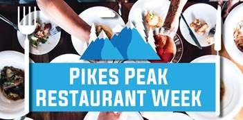 Restaurant Week!!